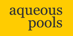 Aqueous Pools