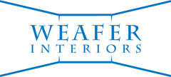 Weafer Interiors