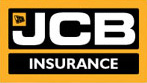 JCB Insurance Services Ltd