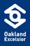 Express Lifts Alliance Limited - Oakland Excelsior