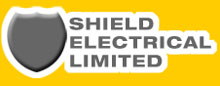 Shield Electrical Limited