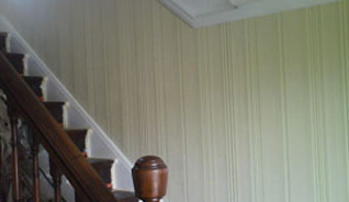 A C Painters & Decorators Image