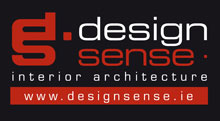 Design Sense Interior Architecture