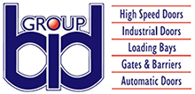 BID Group