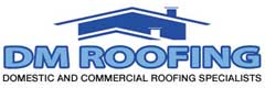 D M Roofing
