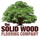 The Solid Wood Flooring Co