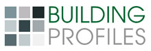 Building Profiles Ltd