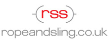 Rope & Sling Specialists Ltd