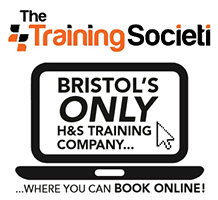 The Training Societi Ltd Image