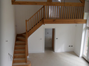 Park Way Joinery Ltd Image