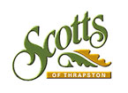 Scotts Of Thrapston Ltd