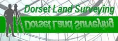 Dorset Land Surveying Ltd