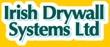 Irish Drywall Systems Ltd
