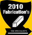2010 Fabrications Ltd