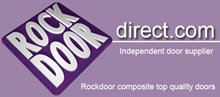 Rockdoor Direct