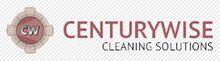 Centurywise Ltd