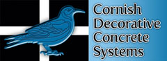 Cornish Decorative Concrete Systems