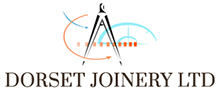 Dorset Joinery Ltd