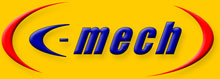 C - Mech Services Ltd