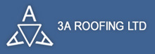 3a Roofing Limited