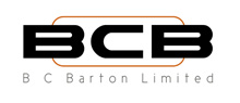 B C Barton Ltd