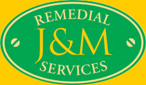 J & M Remedial Services