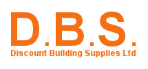 Discount Building Supplies
