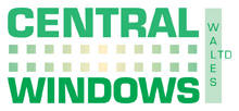 Central Windows (Wales) Limited