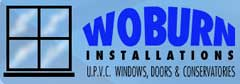 Woburn Installations Ltd