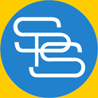 Sps Building Co Ltd