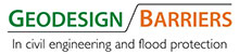 Geodesign Barriers Ltd