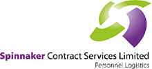 Spinnaker Contracts Services ltd