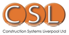 Construction Systems (Liverpool) Ltd