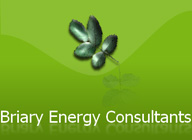 Briary Energy Consultants