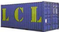 Lendon Containers Ltd