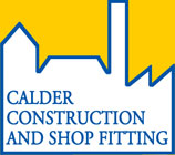 Calder Construction & Shopfitting Ltd
