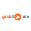 Grab & Go Hire
