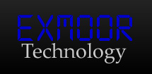 Exmoor Technology