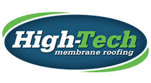 High-Tech Membrane Roofing Ltd