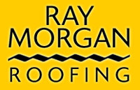 Ray Morgan Roofing