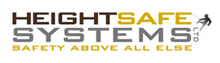 Heightsafe Systems Ltd