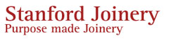Stanford Joinery Limited