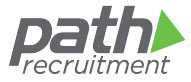 PATH Recruitment Ltd