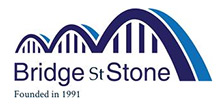 Bridge Street Stone Ltd - Stone Importers