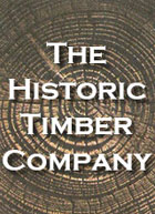 The Historic Timber Company
