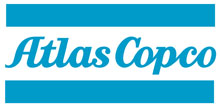 Atlas Copco Construction Technique