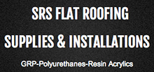 S.R.S Roofing Systems Ltd