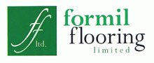 Formil Flooring Limited