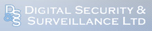 Digital Security & Surveillance Ltd