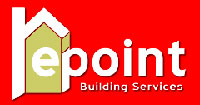 Repoint Building Services